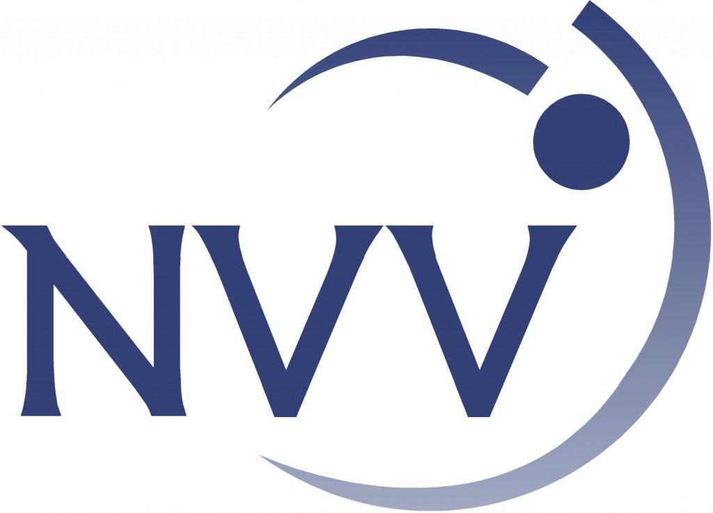 1NVVLogoVerlaufPantone287