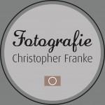 Logo_FCF_transparent_4c_grau