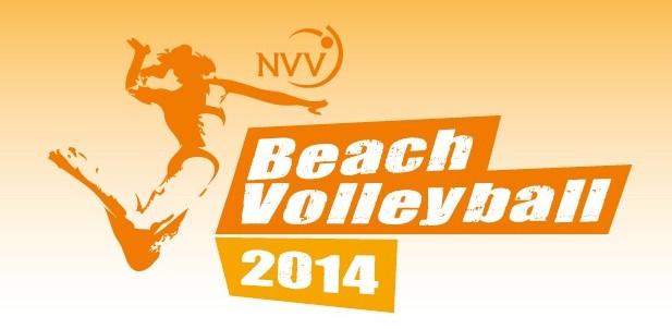 NVV_Beach_2014