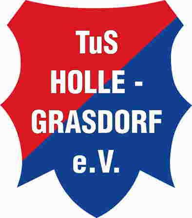 logotusholle_logo